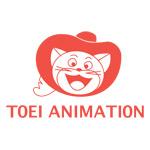 Toei-150