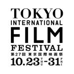 Tokyo-International-Film-Festival-150