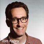 Tom-Kenny-150-2