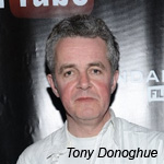 Tony-Donoghue-150