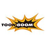 Toon-Boom-150