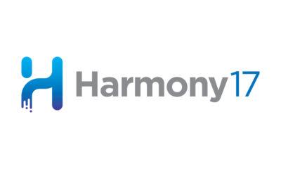 Toon Boom Harmony 17