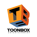 ToonBox-Entertainment-150