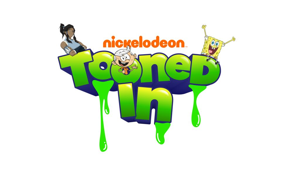 Nickelodeon Buzzes In Trivia Show Tooned In On Feb 8 Animation Magazine