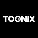 Toonix-150