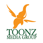 Toonz-Media-Group-150