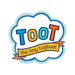 Toot-the-Tiny-Tugboat-150