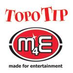 Topo-Top-M4E-150