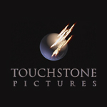 Touchstone-Pictures-150
