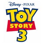 Toy-Story-3-150