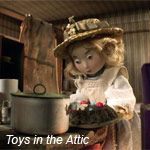Toys-in-the-Attic-150