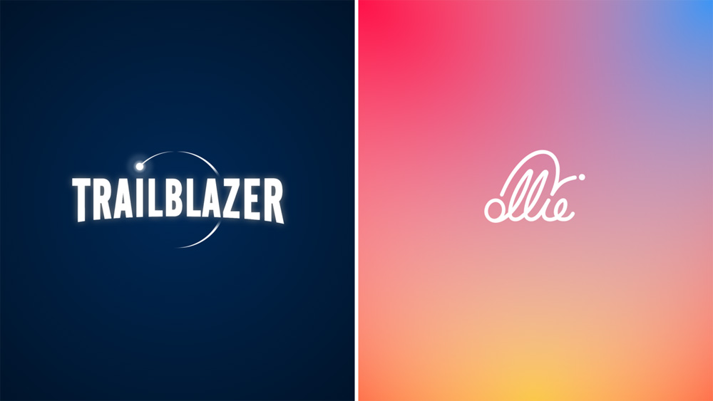 Trailblazer / Ollie