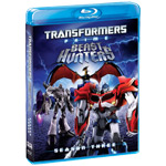 Transformer-Prime-Season-Three-Beast-Hunters-150