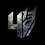 Transformers-Age-of-Extinction-150-3