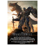 Transformers-Age-of-Extinction-150