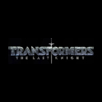 Transformers-The-Last-Knight-150