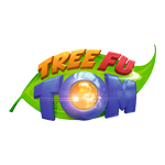 Tree-Fu-Tom-150