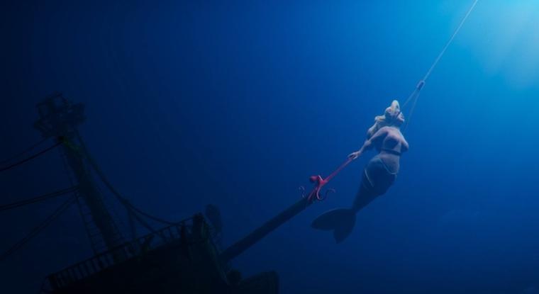VIEW 2020 Awards: 'Migrants' remporte le prix du meilleur court métrage - Championnat d'Europe 2020