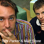 Trey-Parker-Matt-Stone-150