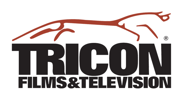 Tricon Films & Television