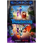 Trollhunters-150