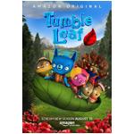Tumble-Leaf-150