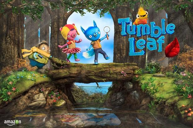 Tumble-Leaf-