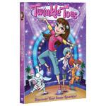 Twinkle-Toes-DVD-150