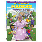 Tyler-Perrys-Madeas-Tough-Love-150