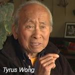 Tyrus-Wong-150