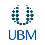 UBM-150