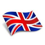UK-flag-150
