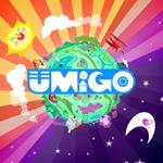 UMIGO-150