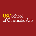 USC-School-of-Cinematic-Arts-150-3