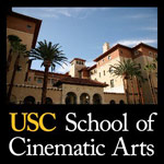 USC-School-of-Cinematic-Arts-150