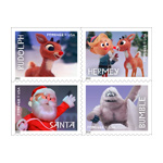 USPS-Rudolph-Forever-Stamps-post-150