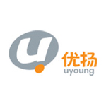 UYoung-Culture-and-Media-Co-Ltd-150