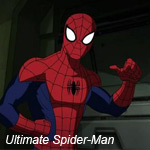 Ultimate-Spider-Man-150