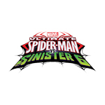 Ultimate-Spider-Man-vs-The-Sinister-Six-150