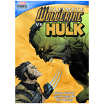 Ultimate-Wolverine-vs-Hulk-150