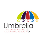 Umbrella-Licensing-Group-150