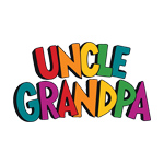 Uncle-Grandpa-150