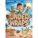 Under-Wraps-150