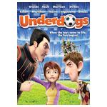 Underdogs-150