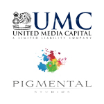 United-Media-Capital-Pigmental-Studios-150