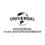 Universal-1440-Entertainment-150