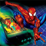 Universal-Spiderman-Attraction-150