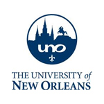 University-of-New-Orleans-150