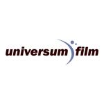 Universum-Film-GmbH-150-2