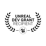 Unreal-Dev-Grant-Recipient-150